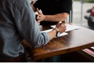 Der Einsatz klienten-, sinn- und lösungsorientierter Beratungsverfahren in der Sozialen Arbeit